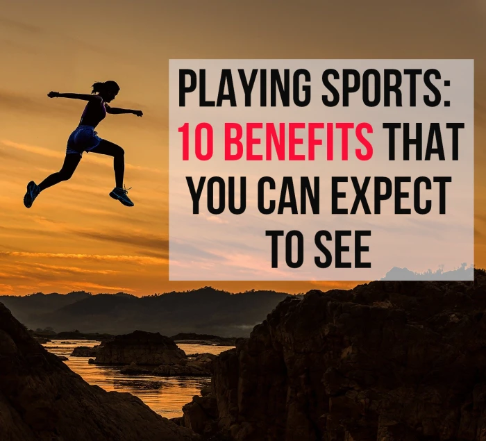 Thể dục thể thao nâng cao sức khoẻ